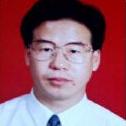 山东电子学会电子制造技术专委会秘书长刘永举