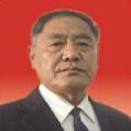 广东省、四川省电子学会SMT专委会秘书长苏曼波