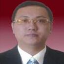 广东省电子学会SMT专委会副秘书长汪勇照片