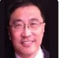上海市电子学会SMT专业委员会主任陈慎作照片