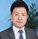 三荣电梯总裁武进