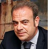 美利亚酒店集团集团副主席,首席执行官加布里埃尔