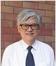 陈文鸿博士照片
