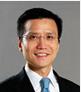 国泰航空有限公司行政总裁朱国梁