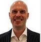 罗技亚太区顾客供应链总监安德列斯丹仑贝格(AndreasDannenberg)