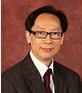 恒生银行有限公司执行董事兼环球银行及资本市场业务主管冯孝忠