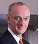 华光海运控股有限公司行政总裁克士利(TimHuxley)照片