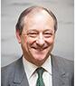豪罗宾逊合夥公司主席彼德克尔-迪宁(PeterKerr-Dineen)照片