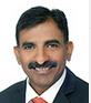 惠普亚太区有限公司亚太及日本区物流总监贾亚莫尔菲皮莱(JayaMoorthiPillai)