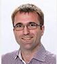 Lazada集团营运总裁皮尔瓦朗(PierrePoignant)