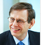 克拉克森研究服务有限公司总裁马丁史托福博士(MartinStopford)