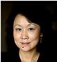 中国海事仲裁委员会香港仲裁中心秘书长王文英博士