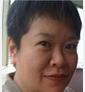 微软先进的分析和大数据解决方案大中华负责人黄河燕