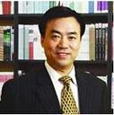 五星控股集团有限公司董事长汪建国