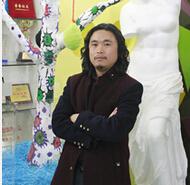 希望美术教育集团创始人史金良