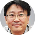 Cheil鹏泰VP兼电商总经理朴世桓