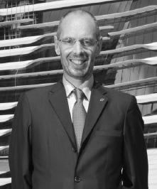 香港理工大学设计学院院长、讲座教授CeesDeBont
