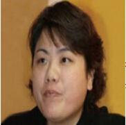 中央电视台新闻中心新媒体新闻部主任杨继红