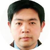 国务院发展研究中心技术经济研究部副部长  田杰棠照片