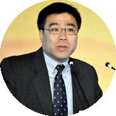 中兴副总裁叶征照片