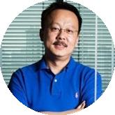 LinkedIn(领英)中国区 总裁沈博阳