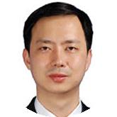 贵州省经信委 常务副主任马宁宇照片