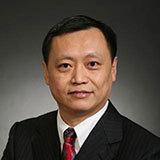 亚马逊AWS首席云计算企业顾问张侠