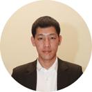 中国中钢集团公司信息管理中心总经理李红照片