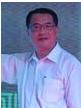上海市通信管理局副局长孙万毅照片