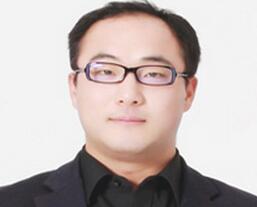 乐视致新电子科技(天津)有限公司运营商务部门负责人汪涛