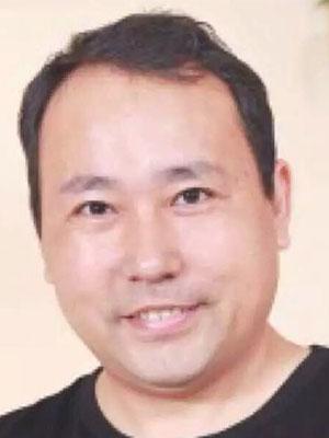 卫小宝CEO邵国光