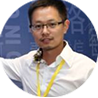 北京风云际会网络科技有限公司CEO冯华魁照片
