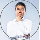 英特尔中国研究院院长吴甘沙