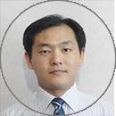 韩国国立全北大学博士李成华