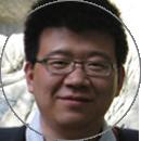 中国量化投资学会专家郑志勇照片