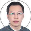 錢方首席分析師王安照片