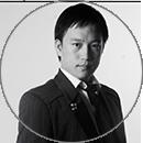 通联金融工程团队董事总经理薛昆照片