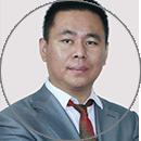中国人民银行征信中心专家王吉培