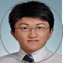 达晨创投投资副总监吴迪