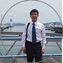 北京中医药大学信息中心副主任副教授马星光照片