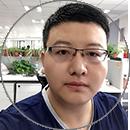京东推荐搜索数据架构师马恩驰
