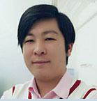 新游互联CEO草禾言照片
