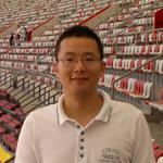 Appsflyer中国区负责人王玮