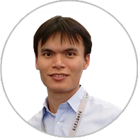 OFweek行业研究中心高级分析师潘伟