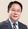第一太平戴维斯华西区董事长胡裕华照片