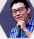 新浪黑龙江策划总监赵岩