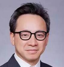 诺亚财富执行总裁林国沣