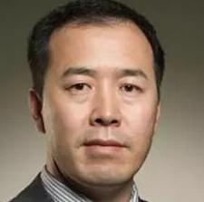 诺亚财富财富正行版块CEO赵义