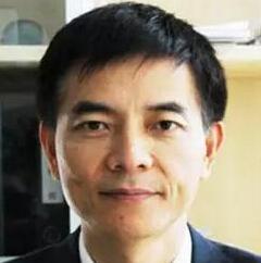 以诺教育创始人、董事长谭文清
