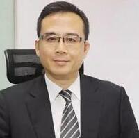 诺亚财富家族办公室运营支持部总经理赖楷祥